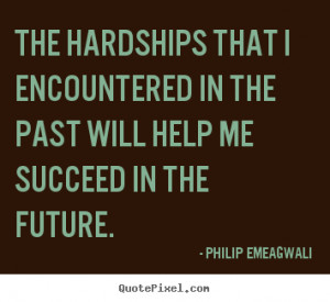 emeagwali more motivational quotes life quotes success quotes ...