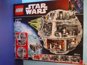 LEGO_Star_Wars_Death_Star_10188.jpg