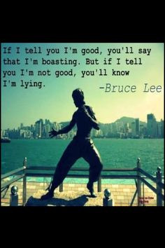 bruce lee quote more kickboxing quotes bruce lee quotes fight quotes