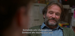Top best Good Will Hunting quotes compilation