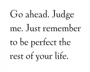 Your Perfect Quotes Tumblr #of#your#life#tumblr#quote