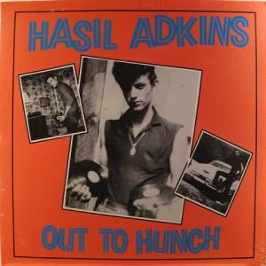 Hasil Adkins Pictures