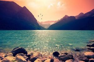 Simple Plan - Summer Paradise (lyrics)