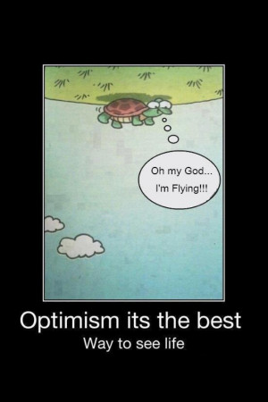 Absolutely love this! Cute turtle!