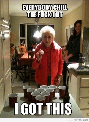 Funny Grandma Jokes Funny grandma images