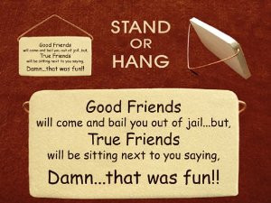 download this quotes good friend would bail you out jail but your best