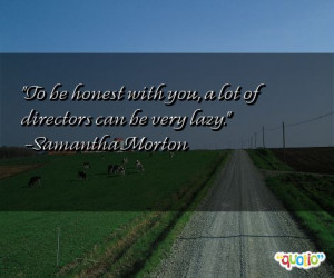 honesty quotes famous quotes about honesty quotes n sayings peg