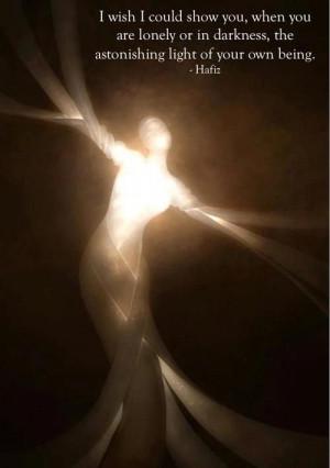 hafiz ishvara.com.au - Inspirational spiritual positive empowering ...