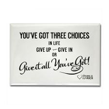 Motivational Quotes Gifts