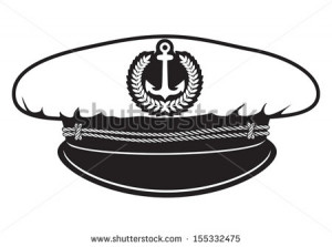 Boat Captain Quotes. QuotesGram