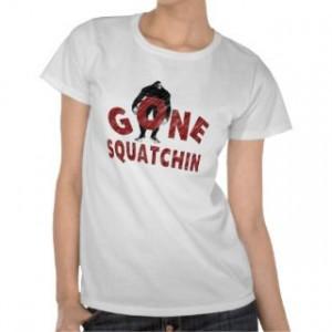 Womens Funny Hunting T Shirts & Tops, Womens Funny Hunting Shirts