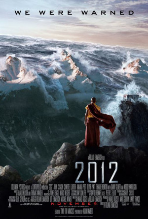 2012-creative-movie-posters