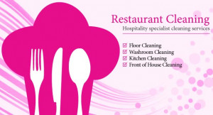southern sparkle cleaning services