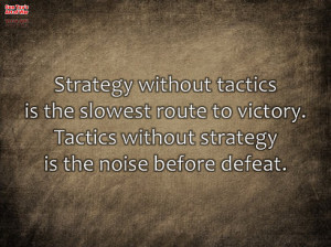 sun tzu quote sun tzu quote success henry ford quote begin work ...
