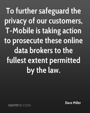 Safeguard Quotes