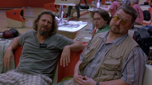 Snag That Style: The Big Lebowski