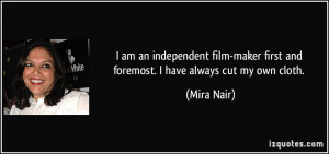 quote-i-am-an-independent-film-maker-first-and-foremost-i-have-always ...