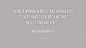 Quotes About Being A Good Woman Preview quote