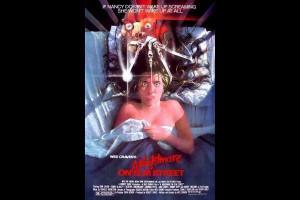 Nightmare on Elm Street Picture Slideshow