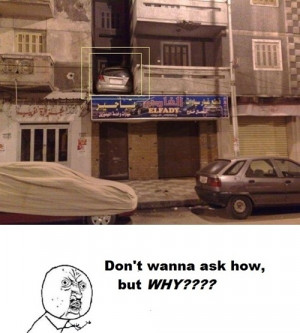 Funny arab quotes wallpapers