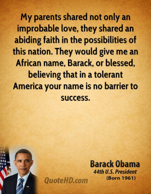 barack-obama-barack-obama-my-parents-shared-not-only-an-improbable ...