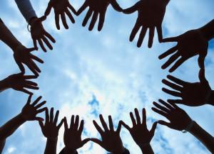 Wisconsin Dells – New Haven Helping Hands