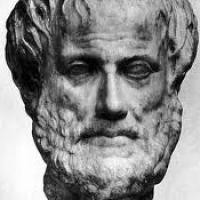 Xenophanes Pictures