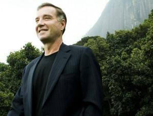 Eike Batista empres rio est avaliando uma oferta pelo SBT mas