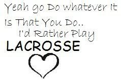 Lacrosse Quote Graphics, Wallpaper, & Pictures for Lacrosse Quote ...