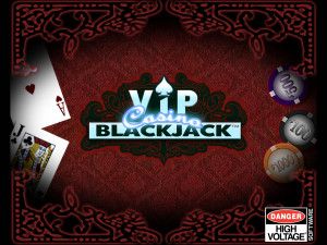 Thread: Casino Blackjack - V.I.P. Casino Blackjack Wallpaper : Casino ...