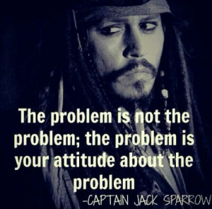 Anything this man says is so. Quote Captain Jack Sparrow
