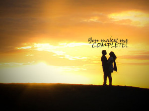 Romantic-Love-Quotes.jpg