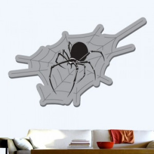 spider web spider web starting at 12 95 view product