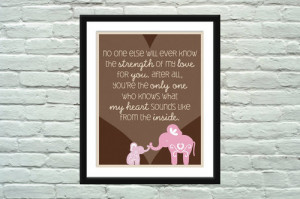 cute elephant quotes - Google Search. I just about died from aw'ing at ...
