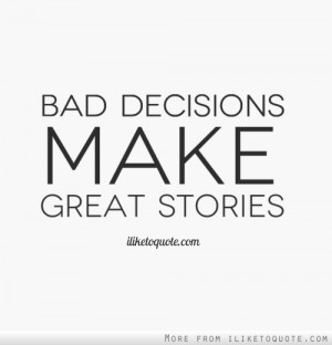 Making Bad Decisions Funny Movie Quote How High Doblelol