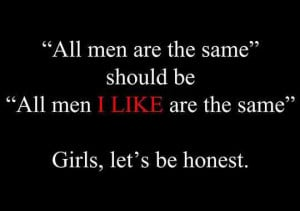 ... quote about men funny quotes about men funny quotes and sayings funny