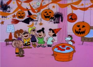 ... charlie brown happy halloween happy halloween happy halloween charlie