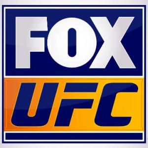 """FOX Sports 1 UFC TONIGHT TV Show Quotes. CORMIER ON SAINT PREUX: """"HE ..."""