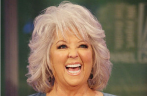Paula Deen Defends Use Of 'N-Word', Wants Black Employees To Dress ...