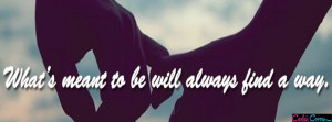 ... Pictures hello stalker facebook covers timeline covers fb covers