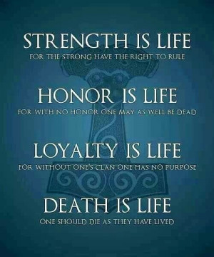 Life #Vikings #Norse #Witch #Magic #Natural #Culture #Witchcraft #Life