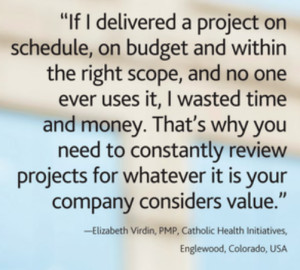 sustainability oriented quotes we ve seen in a long time