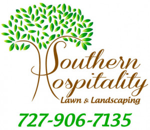 Southern Hospitality Lawn & Landscaping
