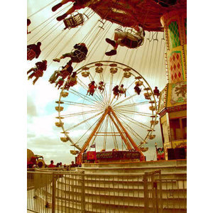 Carnival swings Quotes & Graphics