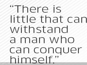 King Louis XIV Quotes