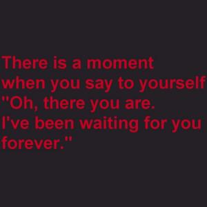Blaine.....:)