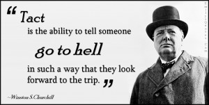 Winston Churchill Funny Quotes 2.jpg