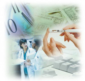 medical coding training is a great way to get a nice job