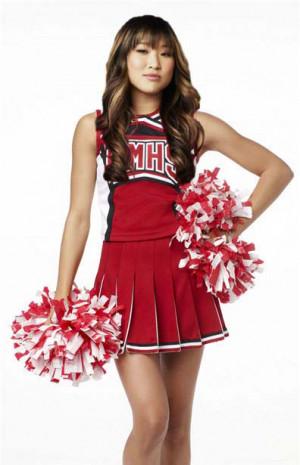 Image Team Cheerios Glee Wiki