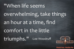 self esteem quotes – free inspirational quote graphics [500x333 ...